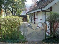Bilder Pfadiheim Basel