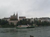 Bilder Baselstadt